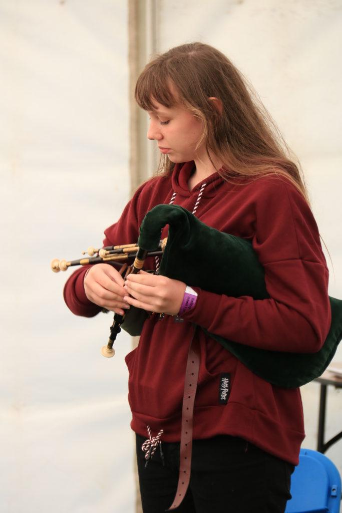 Sophie Fraser