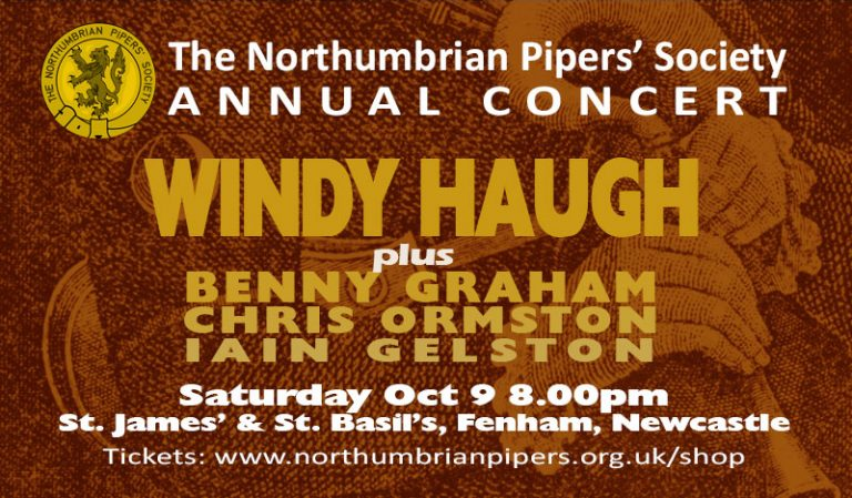 Annual Concert Tickets Online